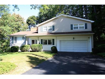 32 Chapel Hill Drive, Irondequoit, NY