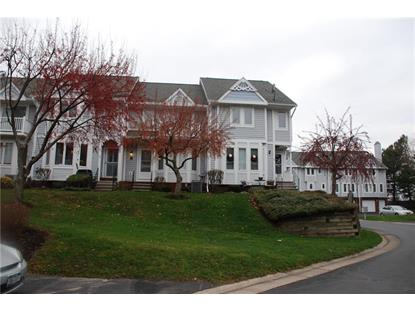 43 Union Hill Drive, Spencerport, NY