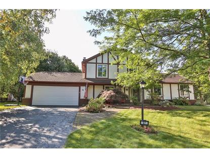 37 Rolling Meadows , Penfield, NY
