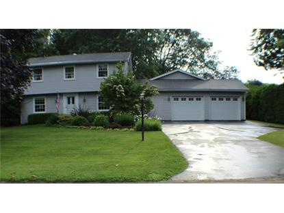 715 Shanlee Drive, Webster, NY