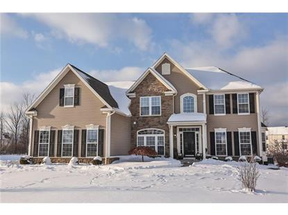 123 Galante Circle, Webster, NY