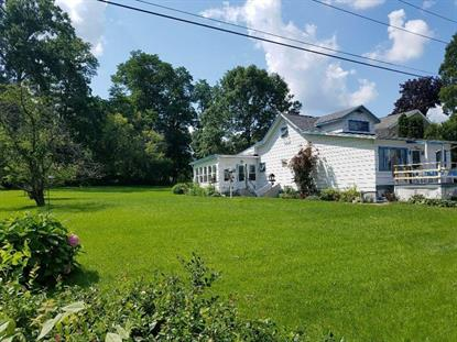 2896 Lower Lake Road, Seneca Falls, NY
