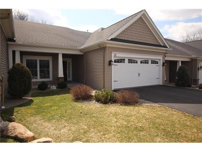 35 Tannon Drive South Fairport, NY MLS# R1108033