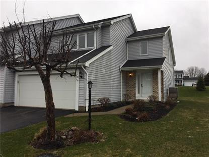 24 Dearfield Court, Fairport, NY