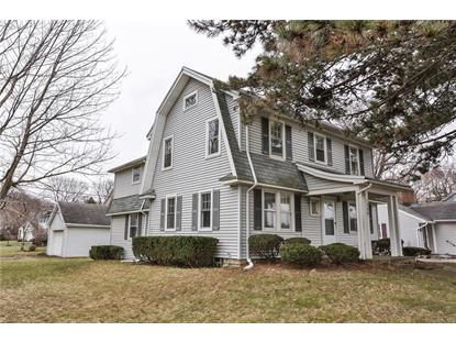 1568 North Winton Road, Rochester, NY