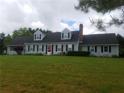 7265 Willowbrook Road, Victor, NY