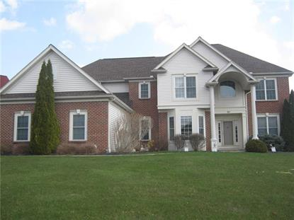 61 Brantley Way, Penfield, NY