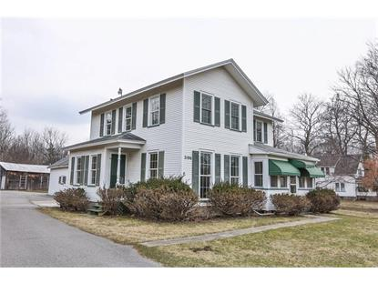 2106 Manitou Road, Spencerport, NY