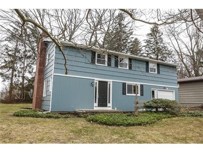 10 Blossom Circle East Brighton, NY MLS# R1112026