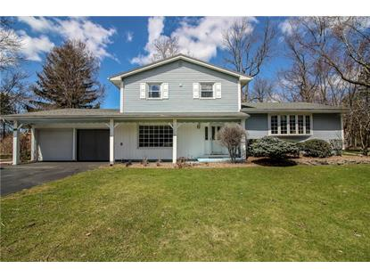 474 French Road Brighton, NY MLS# R1112632