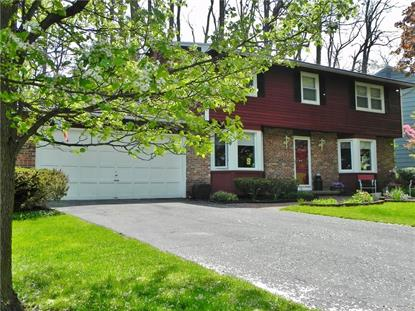 10 Chelsea Way  Fairport, NY MLS# R1115093