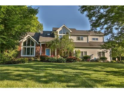 21 Langston Point , Pittsford, NY