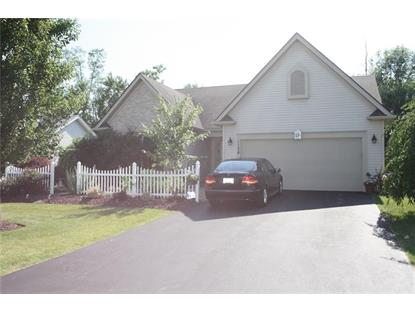 1134 Colonie , Farmington, NY
