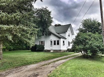 3140 North Main Street Extension Jamestown, NY MLS# R1135723