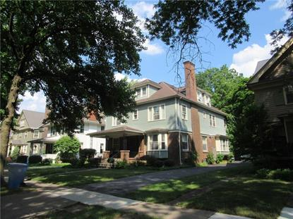 76 Barrington Street Rochester, NY MLS# R1137499