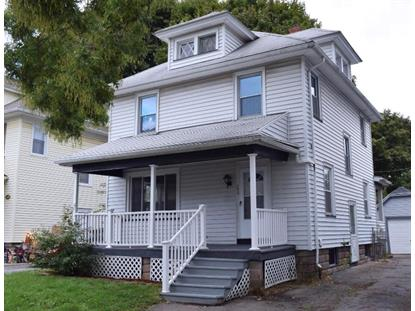 746 Parsells Avenue, Rochester, NY