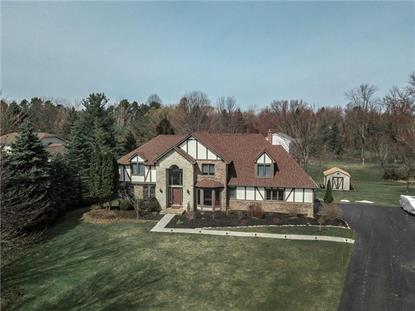 1100 Rothwood Drive Webster, NY MLS# R1154679