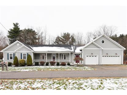 171 Avalon Boulevard Jamestown, NY MLS# R1160793