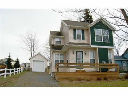 Brilliant 3997 East Lake Road Canandaigua Ny 14424 Weichert Com Sold Interior Design Ideas Gresisoteloinfo