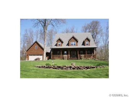 297 Lake Road Ontario, NY MLS# R297890