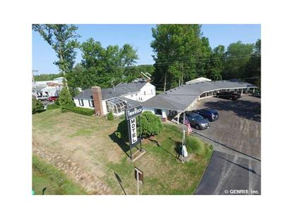 1785 State Route 104  Ontario, NY MLS# R320797