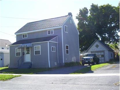 146 Seymour Street, Watertown, NY