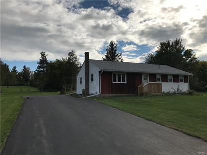 1410 Kinderhook Road, Sullivan, NY