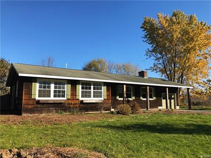 5132 North Eagle Village Road, Manlius, NY