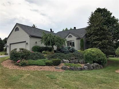 5986 Bay Hill Circle, Dewitt, NY