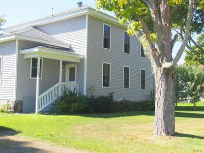 11740 Nys Route 193  Ellisburg, NY MLS# S1013843