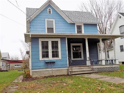 132 Real Street South, Cape Vincent, NY