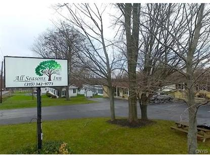 5418 State Route 104 , Scriba, NY