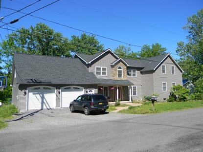 9934 Fancher Road, Brewerton, NY