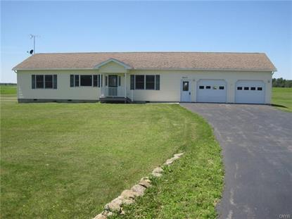 8415 Co Rte 75 Road Ellisburg, NY MLS# S1059232