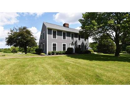8937 Tibbitts Road, New Hartford, NY