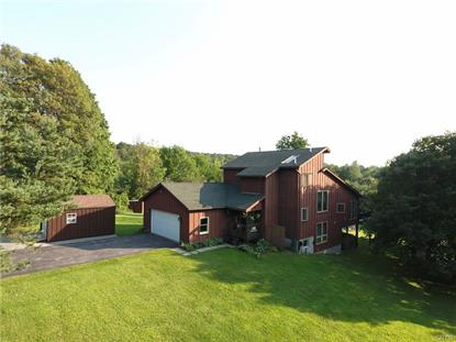 25770 Rich Road Watertown, NY MLS# S1070768