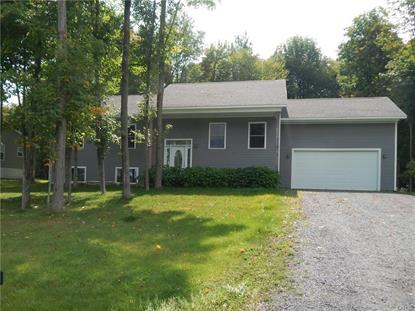 35417 Lewis Loop  Champion, NY MLS# S1077081