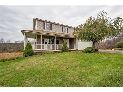 15 Erins Way, West Monroe, NY