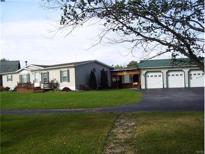 35125 County Route 46 , Theresa, NY