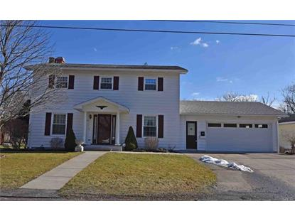 13 Brookside Drive, German Flatts, NY
