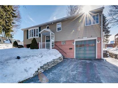 103 Kimberly Drive West, Camillus, NY