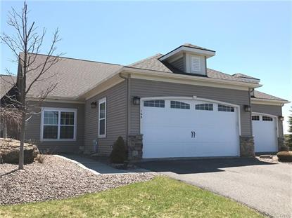 103 Star Gaze Circle Manlius, NY MLS# S1102612