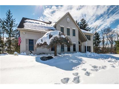 308 Salt Springs Road, Manlius, NY