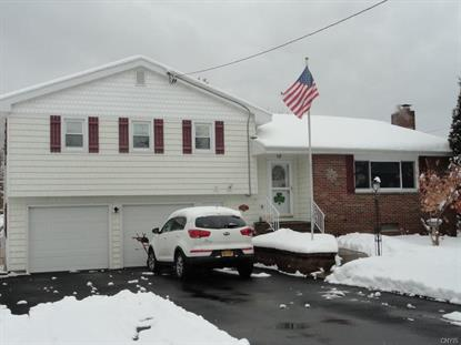 305 Fayette Drive, Manlius, NY