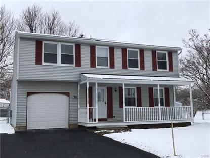 4114 Wafer Ash Way, Clay, NY