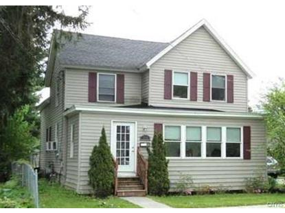 356 Brainard Street, Watertown, NY