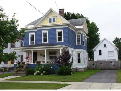 1026 State Street  Watertown, NY MLS# S1106277