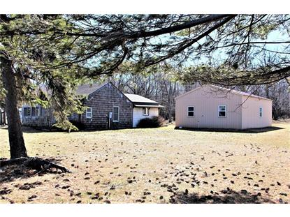 4634 Hidden Harbor Road, Three Mile Bay, NY