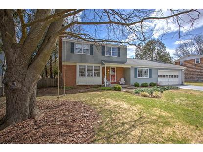 4602 Brookhill Drive North, Manlius, NY