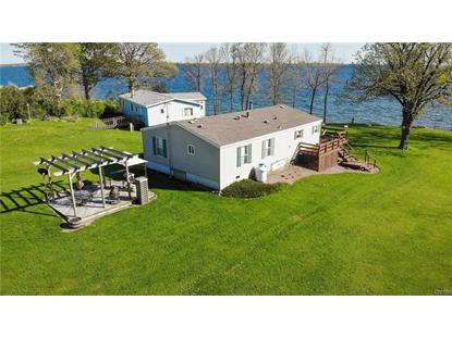 2126 Rod Smith Lane, Cape Vincent, NY